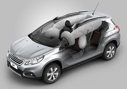 /image/12/1/airbags.177121.jpg