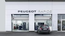 peugeot_servicios_sincita