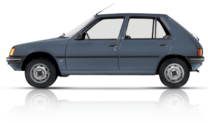 /image/38/5/illus-voiture205.179385.png