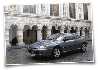 /image/38/7/illus-voiture406.179387.png