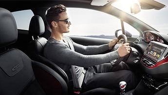 TEST-DRIVE-CTA