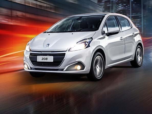/image/73/1/peugeot-hachback-208-compacto.175731.jpg