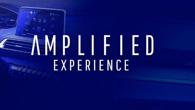 /image/90/2/peugeot-amplified-experience-la-realidad-virtual-para-descubrir-el-nuevo-5008.456902.jpg