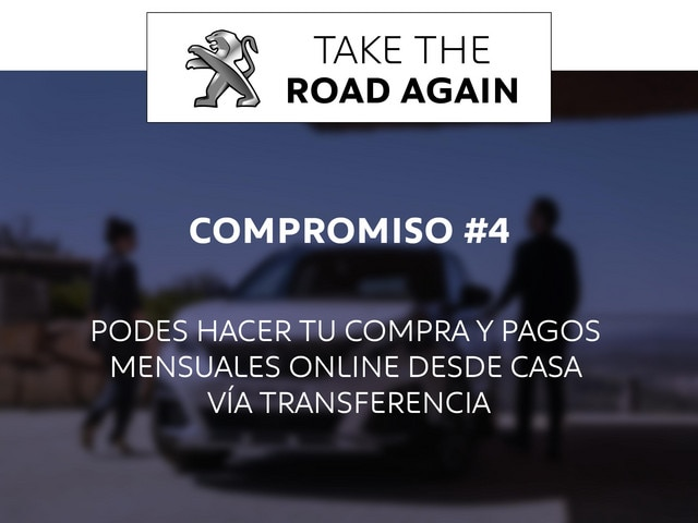 compromiso 5