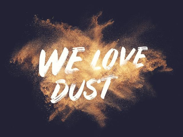 /image/95/3/peugeot-dakar-we-love-dust.372953.jpg